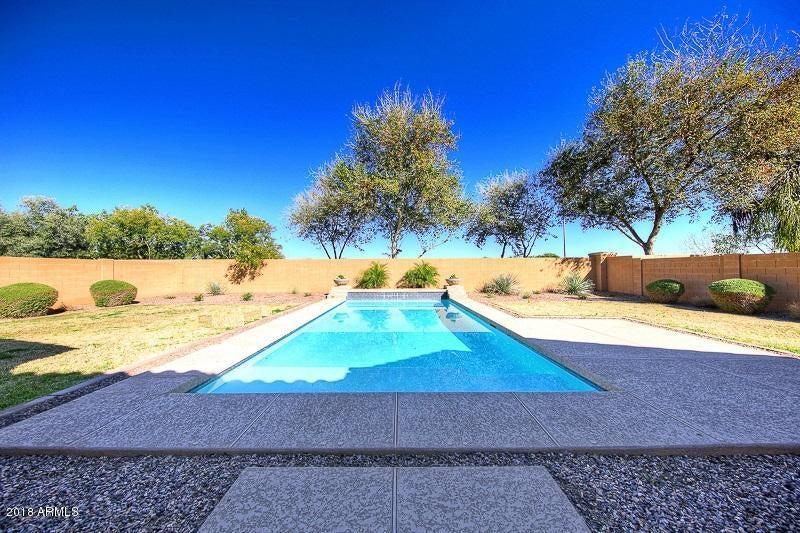 MLS 5755788 3830 E SAN MATEO Way, Chandler, AZ 85249 Chandler AZ Valencia