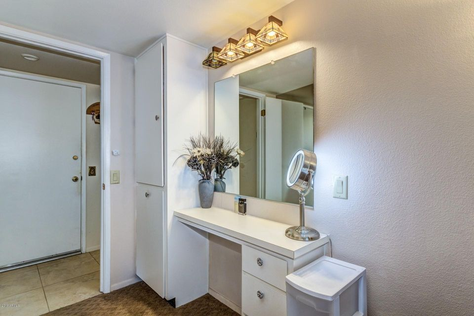 MLS 5741843 19821 N Turquoise Hills Drive, Sun City, AZ 85373 Sun City AZ Three Bedroom