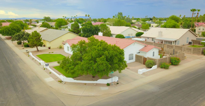 MLS 5741223 807 E STONEWOOD Drive, Casa Grande, AZ 85122 Casa Grande AZ Private Pool