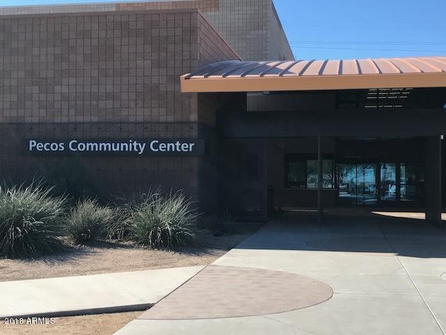 MLS 5741190 16620 S 48TH Street Unit 89, Phoenix, AZ Ahwatukee Community AZ Condo or Townhome