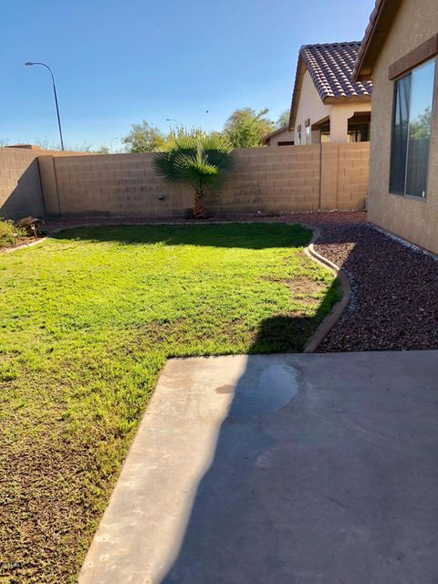 MLS 5739421 10114 W Payson Road, Tolleson, AZ Tolleson AZ Luxury