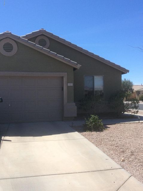 Photo of 11421 W LOMA BLANCA Drive, Surprise, AZ 85378