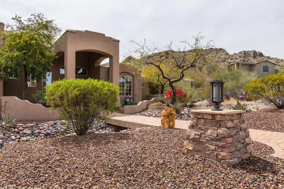 2409 E HATCHER Road, Phoenix AZ 85028