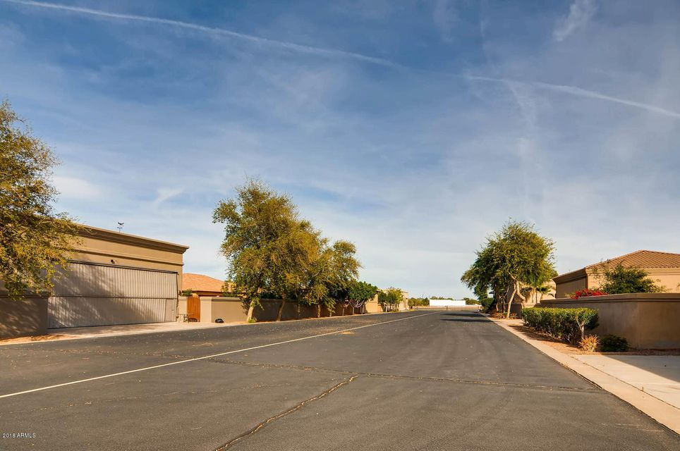 MLS 5745566 4374 W LINDBERGH Way, Chandler, AZ 85226 Chandler AZ Stellar Airpark