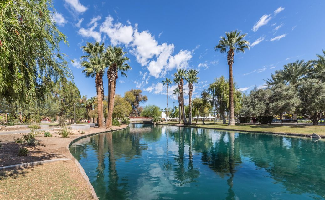 MLS 5741440 729 W WILSHIRE Drive, Phoenix, AZ 85007 Phoenix AZ Encanto