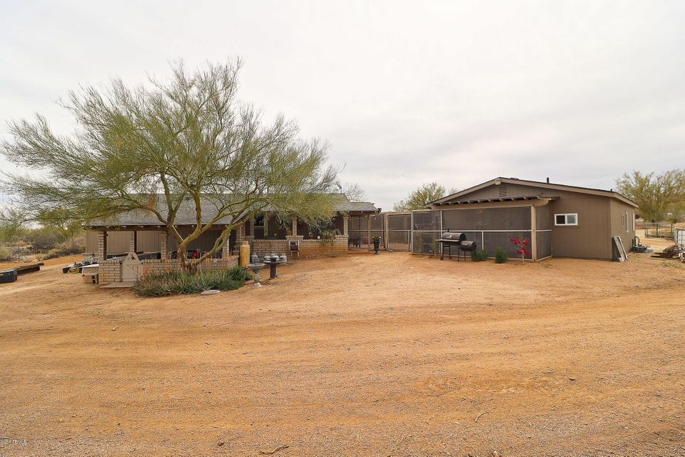 MLS 5741473 30225 N 164TH Street, Scottsdale, AZ 85262 Scottsdale AZ Metes And Bounds