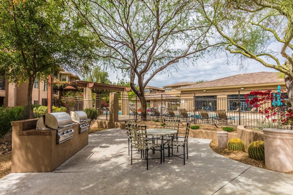 MLS 5741614 19777 N 76TH Street Unit 3230, Scottsdale, AZ 85255 Scottsdale AZ Grayhawk
