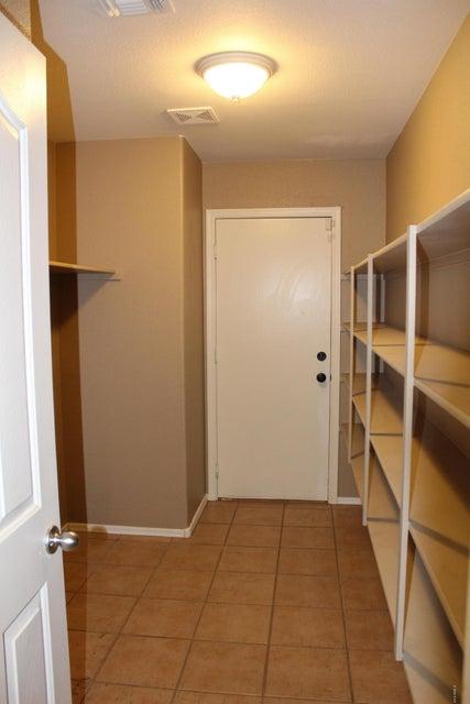 12906 N 117TH Avenue El Mirage, AZ 85335 - MLS #: 5741495