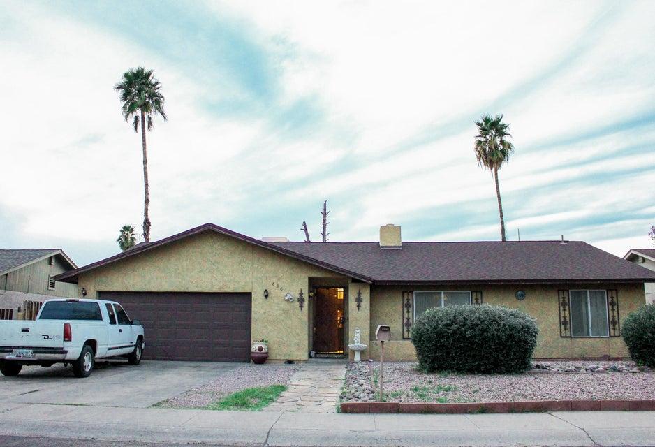 11836 N 45TH Avenue Glendale, AZ 85304 - MLS #: 5741482