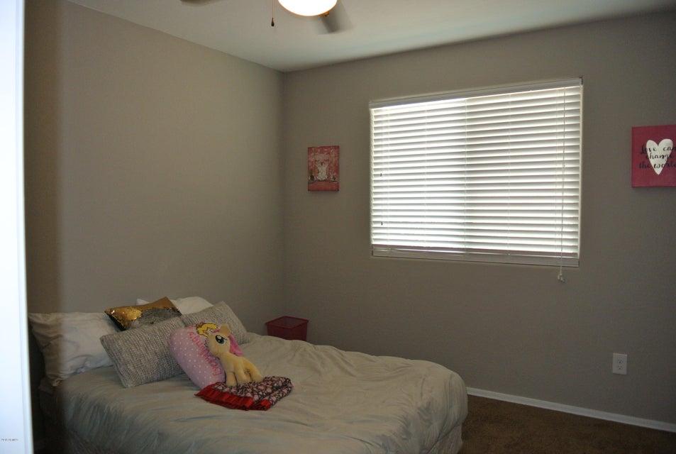 36286 N VIDLAK Drive San Tan Valley, AZ 85143 - MLS #: 5741563