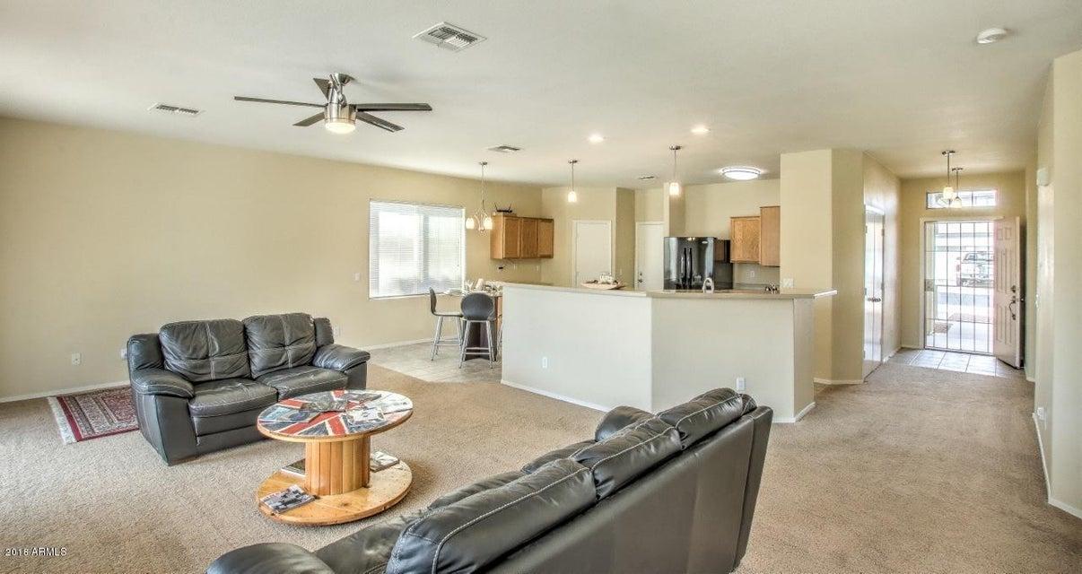 13011 W SOLEDAD Street El Mirage, AZ 85335 - MLS #: 5741521