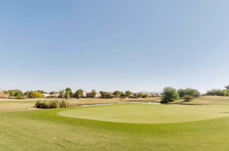 MLS 5741522 23403 S 215TH Street, Queen Creek, AZ 85142 Queen Creek AZ Villages At Queen Creek