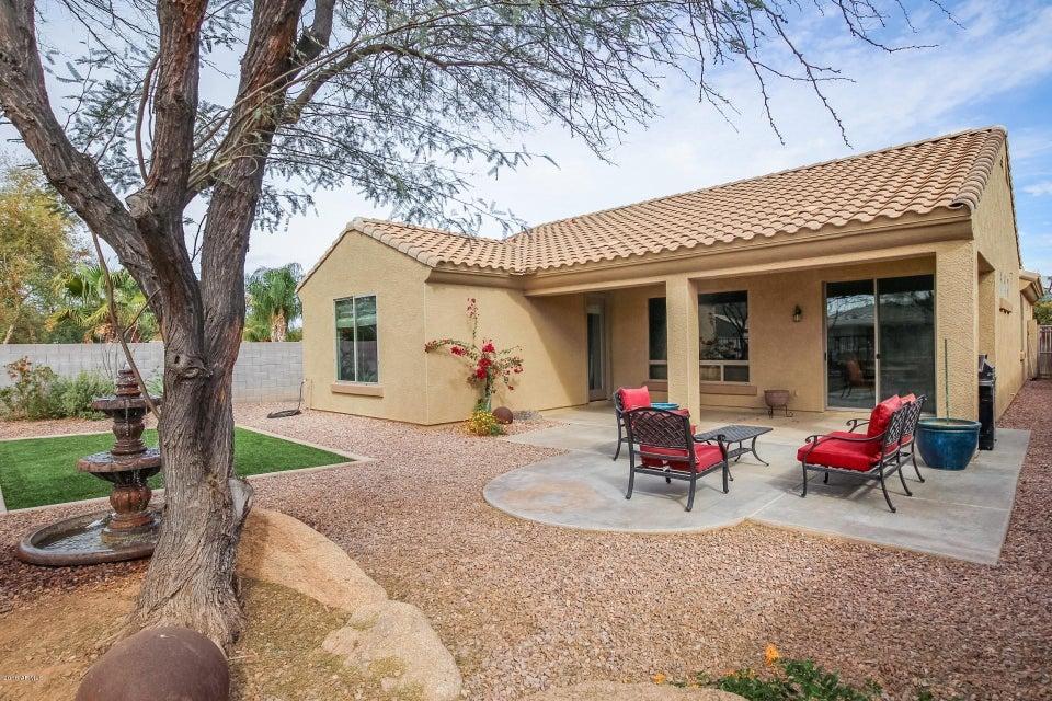 MLS 5741680 4775 E CLOUDBURST Court, Gilbert, AZ Gilbert AZ Power Ranch