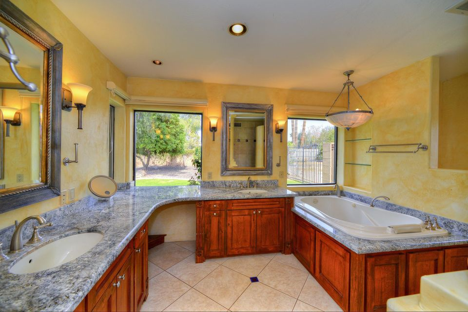 8116 E GRAY Road Scottsdale, AZ 85260 - MLS #: 5741593