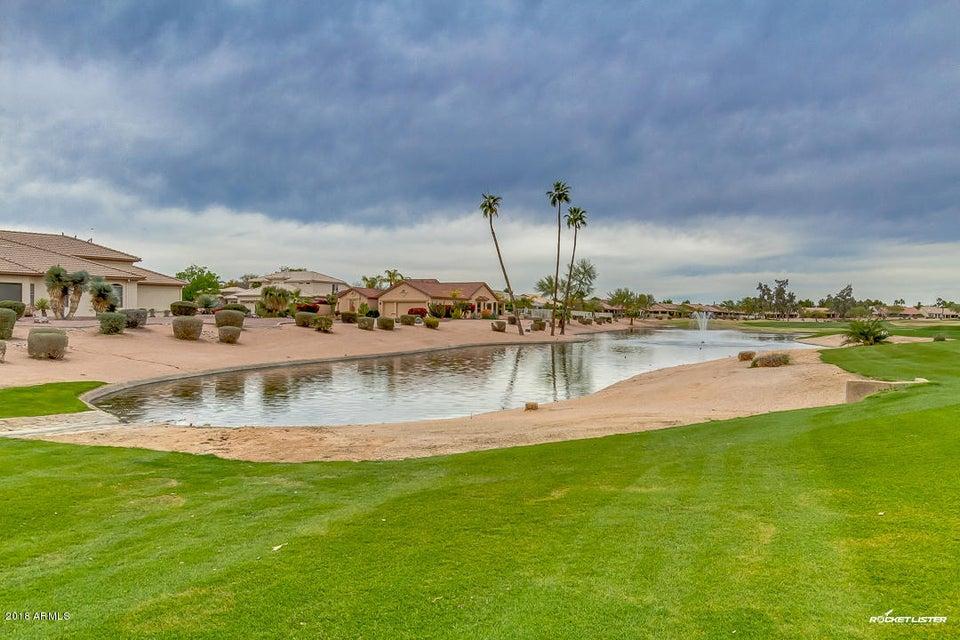 MLS 5741679 24702 S CEDARCREST Drive, Sun Lakes, AZ 85248 Sun Lakes AZ Two Bedroom