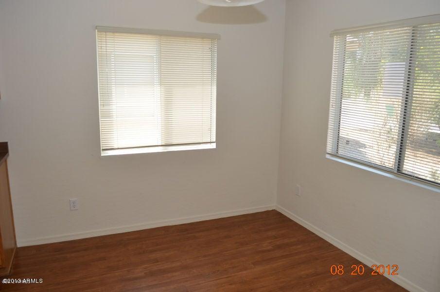 2491 E San Manuel Road San Tan Valley, AZ 85143 - MLS #: 5742109