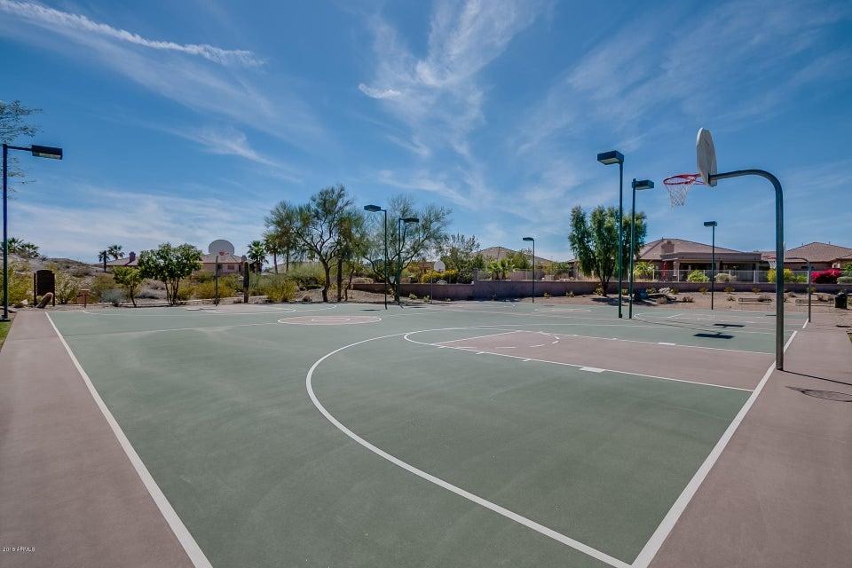 MLS 5741635 1423 W SOUTH FORK Drive, Phoenix, AZ 85045 Ahwatukee Club West AZ