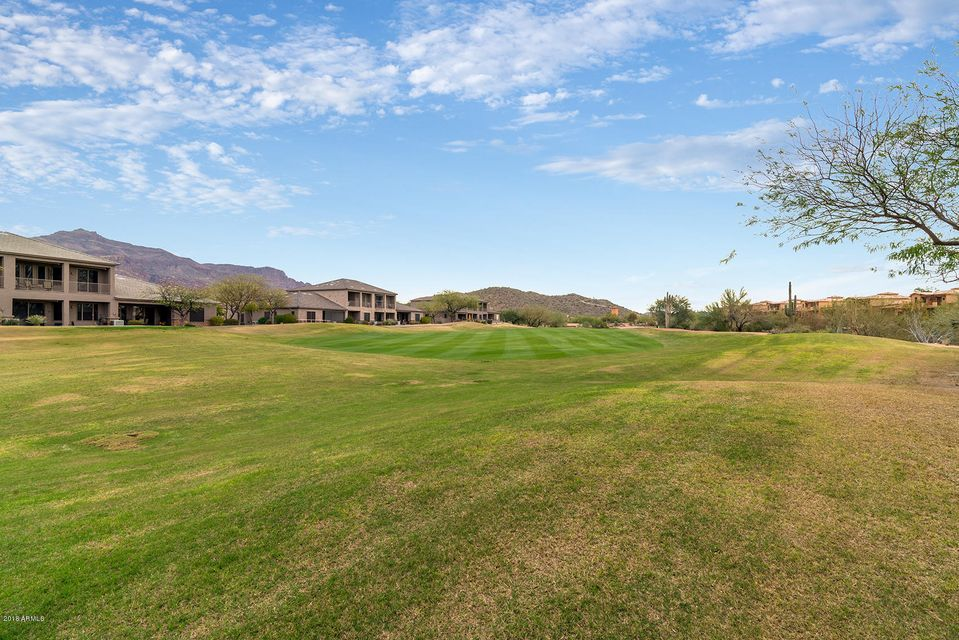 MLS 5741643 5285 S OVERLOOK Trail, Gold Canyon, AZ Gold Canyon AZ Condo or Townhome