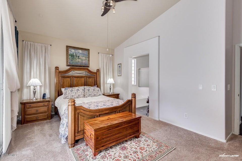 3905 E MINTON Street Phoenix, AZ 85042 - MLS #: 5741382