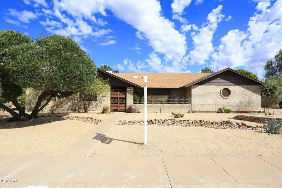 MLS 5741840 6034 W MICHELLE Drive, Glendale, AZ Glendale AZ Equestrian