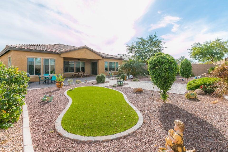 14902 W Aldea Drive Litchfield Park, AZ 85340 - MLS #: 5741764