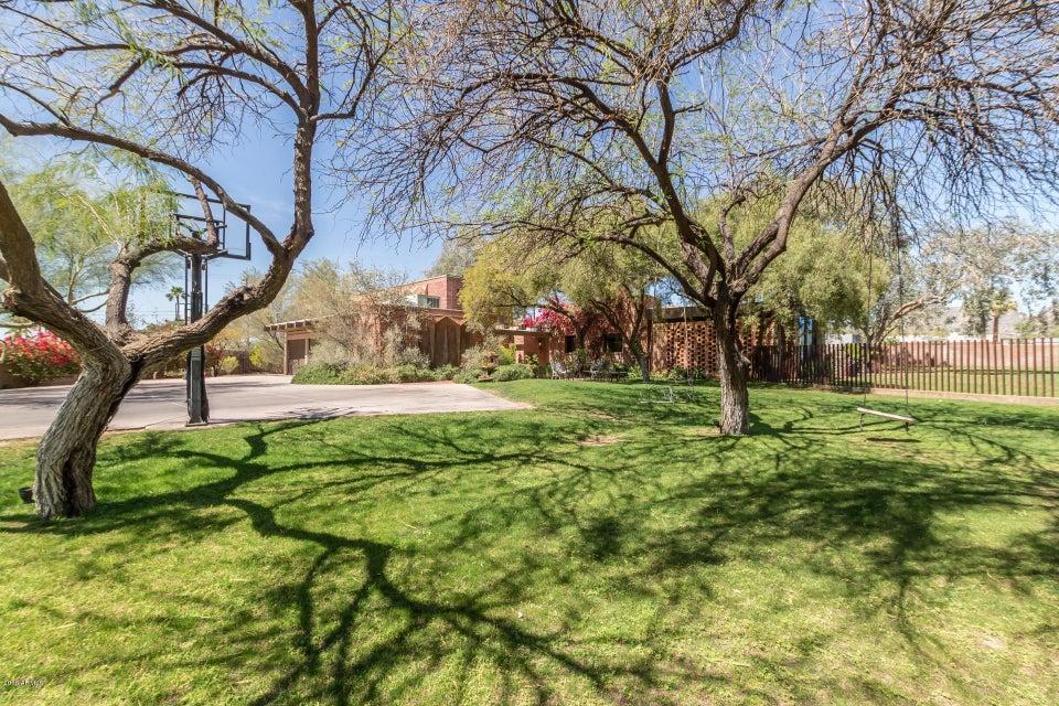 4040 E CUDIA Way, Phoenix AZ 85018