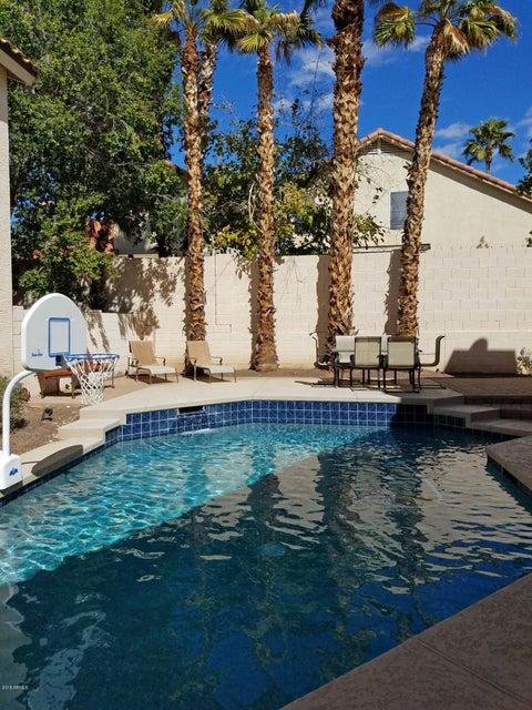 MLS 5726191 13487 N 103RD Street, Scottsdale, AZ 85260 Scottsdale AZ Mountainview Ranch