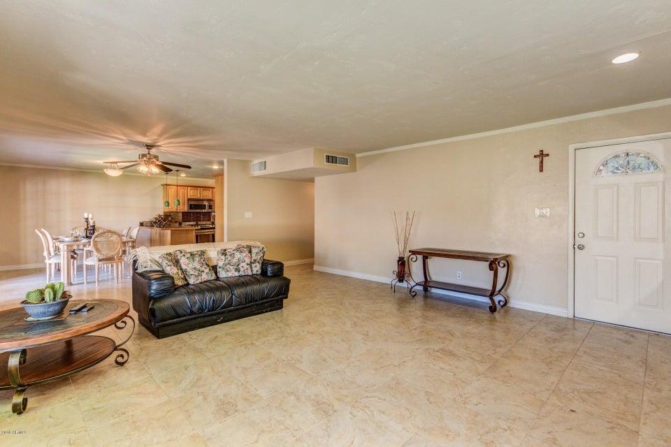 8644 E ROANOKE Avenue Scottsdale, AZ 85257 - MLS #: 5742078