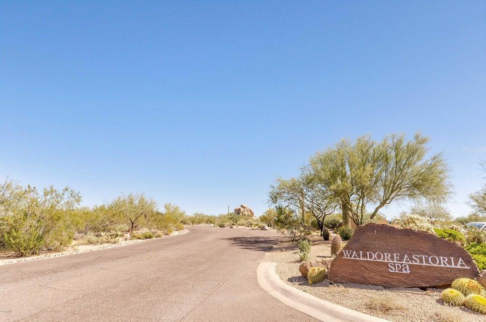7373 E CLUBHOUSE Drive Unit 14 Scottsdale, AZ 85266 - MLS #: 5741751