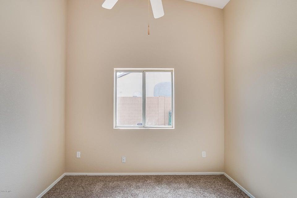 631 N ALMAR Circle Mesa, AZ 85213 - MLS #: 5741775