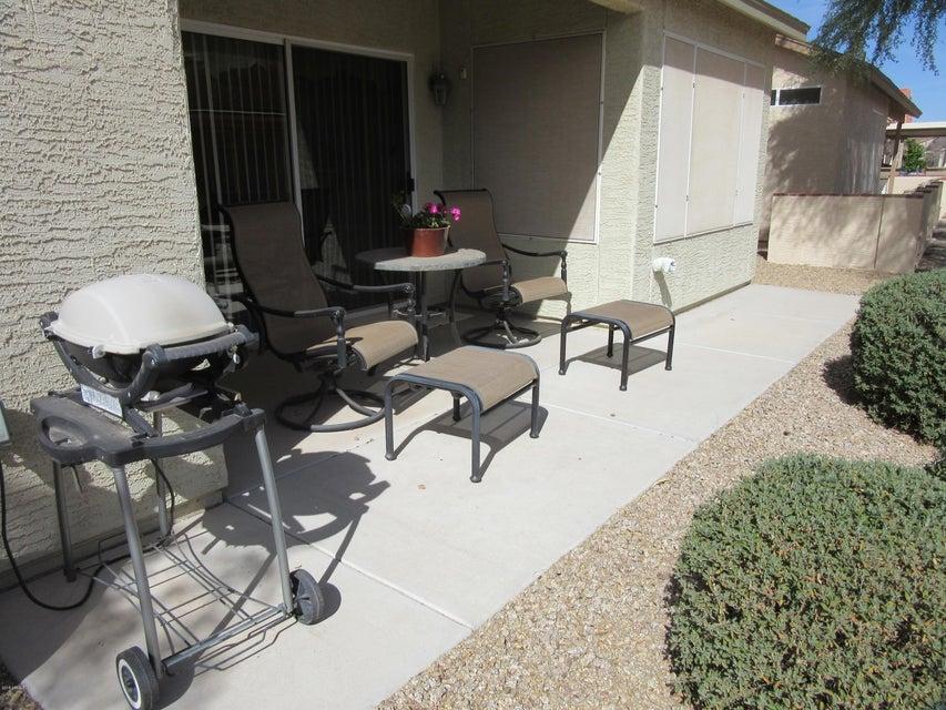 MLS 5741845 1723 E PALM BEACH Drive, Chandler, AZ Affordable Homes