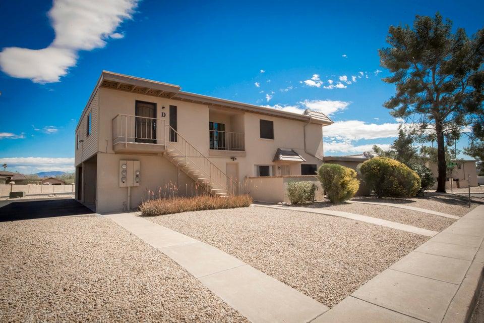 Photo of 17006 E CALLE DEL ORO -- #D, Fountain Hills, AZ 85268