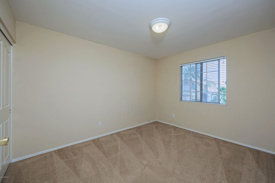 1367 W MARIA Lane Tempe, AZ 85284 - MLS #: 5741876