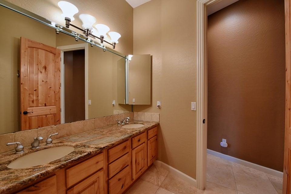 8219 E Cavalry Drive Scottsdale, AZ 85266 - MLS #: 5743018
