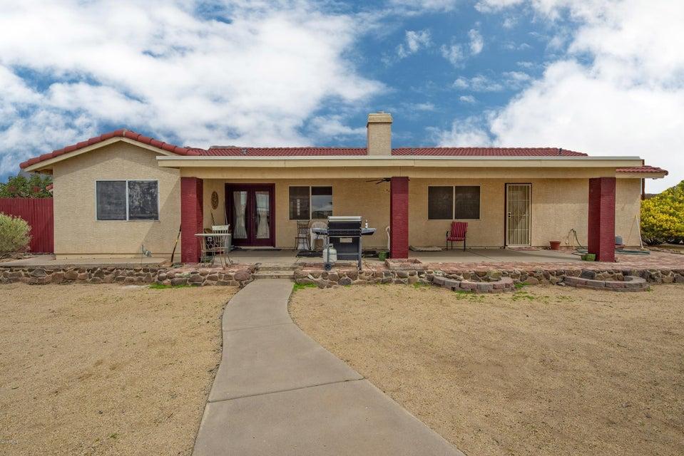 38916 N 23RD Avenue Phoenix, AZ 85086 - MLS #: 5741875