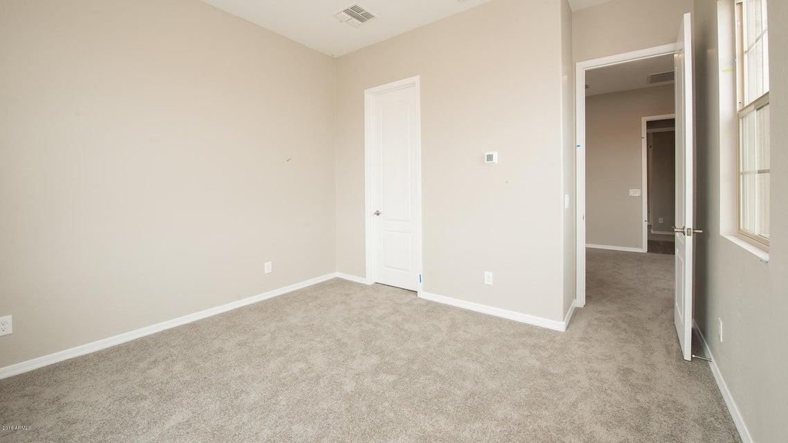 MLS 5718143 9410 W MEADOWBROOK Avenue, Phoenix, AZ 85037 Phoenix AZ Maryvale
