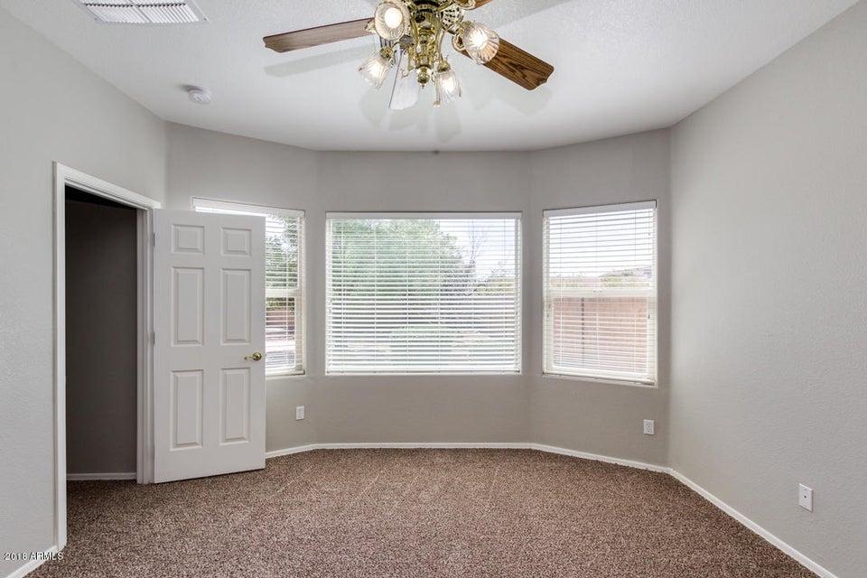 10837 E BOSTON Street Apache Junction, AZ 85120 - MLS #: 5741943