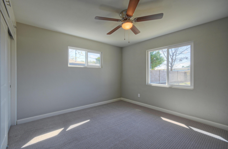 6846 N 14TH Place Phoenix, AZ 85014 - MLS #: 5740217