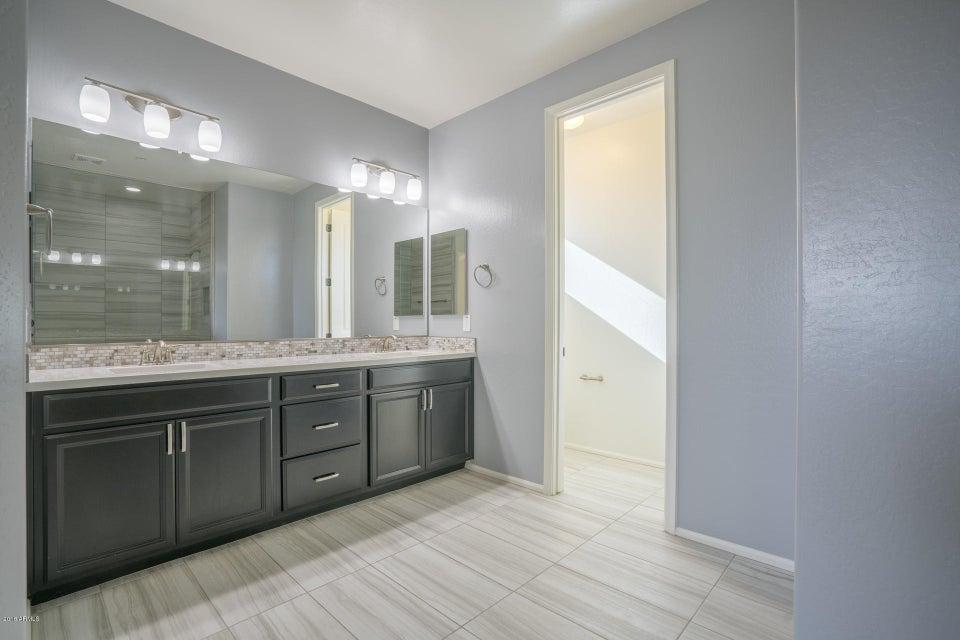 14567 W PASADENA Avenue Litchfield Park, AZ 85340 - MLS #: 5741944