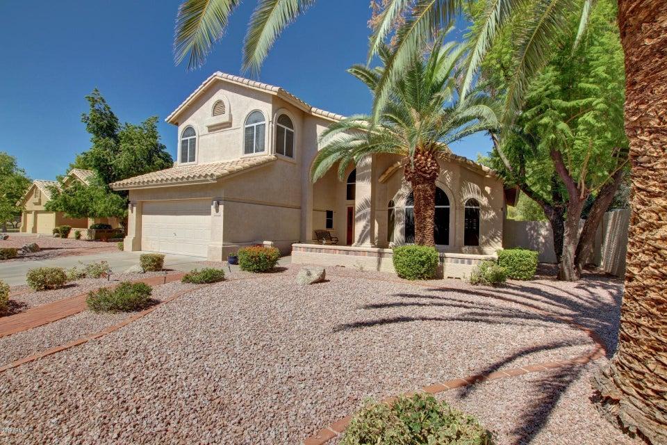 Photo of 4958 E GRANDVIEW Road, Scottsdale, AZ 85254
