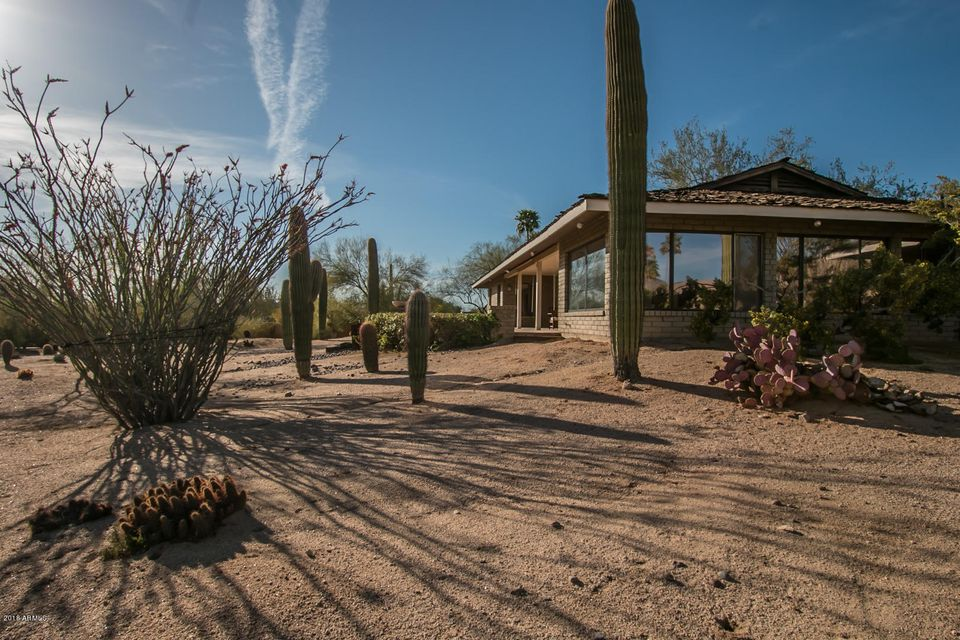 MLS 5741942 9301 E CALLE DE VALLE Drive, Scottsdale, AZ 85255 Scottsdale AZ Pinnacle Peak