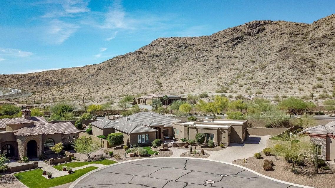 MLS 5742027 3114 W GLENHAVEN Drive, Phoenix, AZ 85045 Ahwatukee Community AZ Four Bedroom