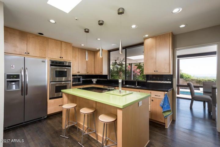 2032 E VISTA Avenue Phoenix, AZ 85020 - MLS #: 5742123