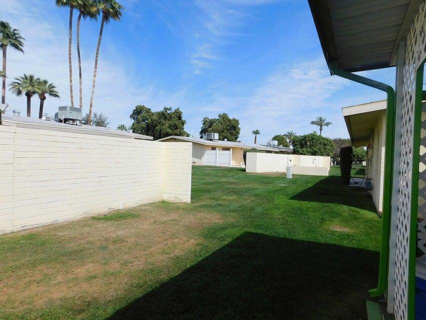 MLS 5742124 10412 W AUDREY Drive, Sun City, AZ Sun City AZ Golf