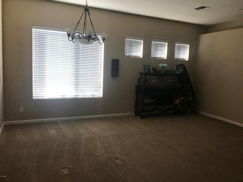 MLS 5742150 6827 S ST ANDREWS Way, Gilbert, AZ Gilbert AZ Gated