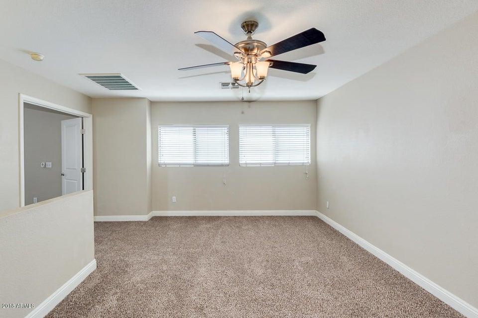 3925 S ILLINOIS Street Chandler, AZ 85248 - MLS #: 5742262