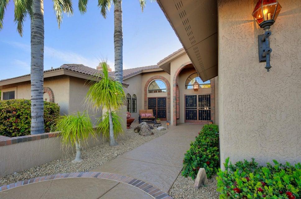 MLS 5742307 21008 N 135TH Avenue, Sun City West, AZ 85375 Sun City West AZ Golf