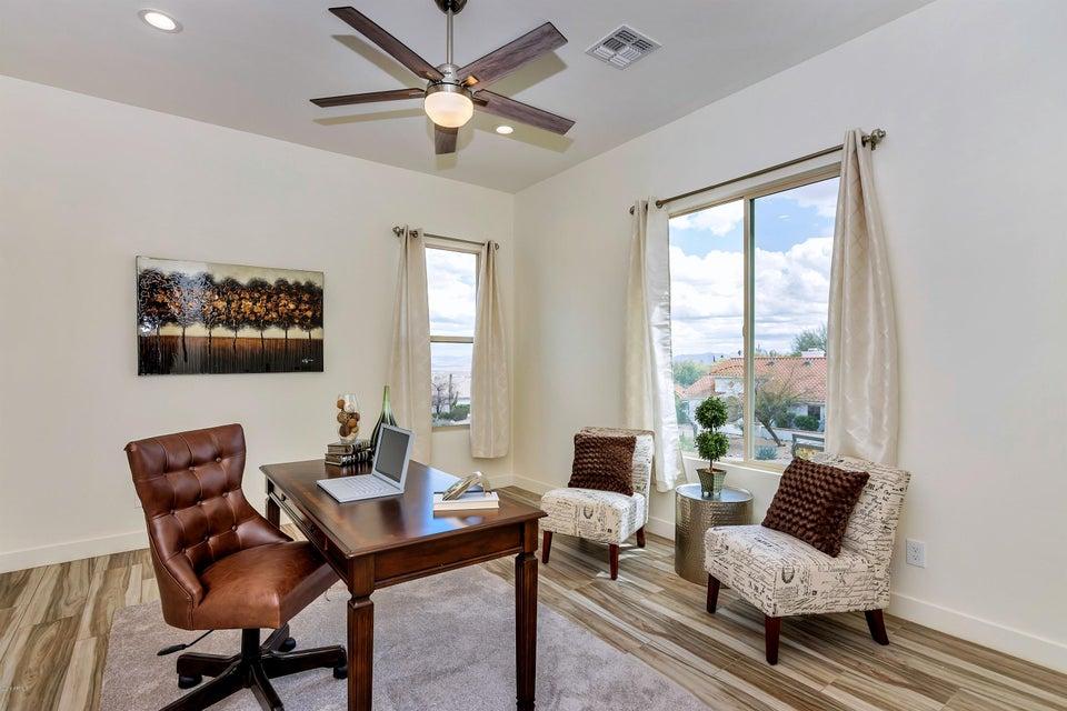 15524 E CAVERN Drive Fountain Hills, AZ 85268 - MLS #: 5742198