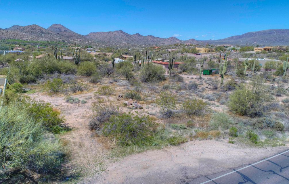 38634 N SPUR CROSS Road Cave Creek, AZ 85331 - MLS #: 5740433