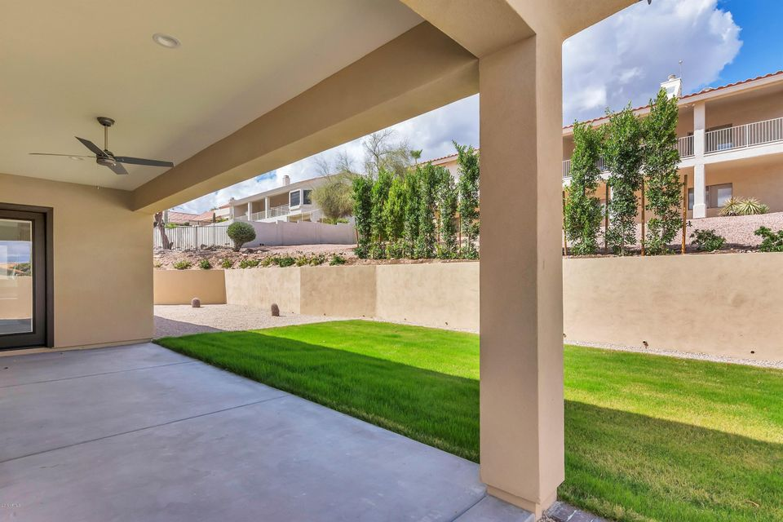 MLS 5742198 15524 E CAVERN Drive, Fountain Hills, AZ Fountain Hills AZ Newly Built